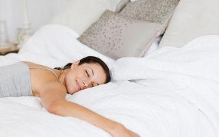 Нарушение сна у пожилых людей и способы его преодоления