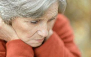 Болезнь пика – основные симптомы и признаки