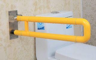 Ванны для пожилых и инвалидов – аксессуары (как выбрать)