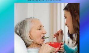 Рациональное питание для лежачих больных: какие особенности необходимо учесть при составлении меню