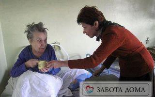 Как оформить опекунство над больным человеком – какие документы нужны, требования, обязанности и льготы