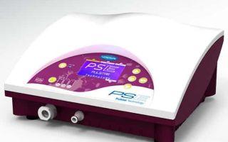 Прессотерапия: показания и противопоказания для применения процедуры