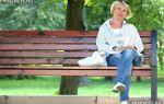 20 правил, как зарабатывать в независимости от возраста – советы тем кому за 50