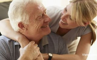 Сиделка для лежачих больных в больнице: как выбрать лучший вариант