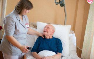 Как оформить инвалидность лежачему больному пенсионеру: пошаговая инструкция и перечень документов