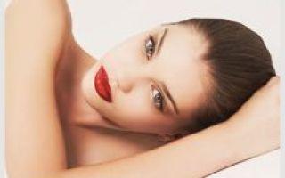 Индуктотермия: как проходит процедура