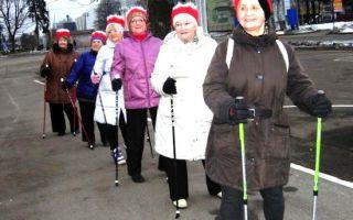 Клуб путешествий для пожилых «бархатный сезон» – как стать участником