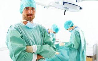 Как оформить квоту на операцию по лечению зрения: перечень заболеваний попадающих под государственные льготы