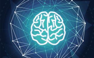 Как воздействуют на мозг бинауральные ритмы