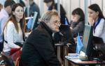 Закон о повышении пенсионного возраста в россии: все нюансы федерального нововведения