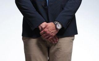 Как быстро восстановиться после удаления паховой грыжи у мужчин: комплекс лфк и рацион питания