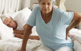 Старческая энцефалопатия головного мозга – причины и лечение разными методиками