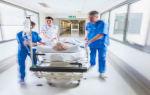 Легионеллез (болезнь легионеров): причины заболевания, симптомы и лечение