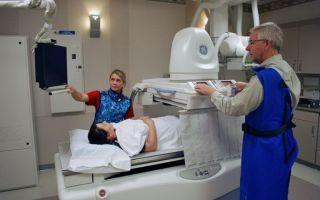Как сделать флюорографию (рентген) лежачему больному – кого вызвать и сколько стоит?