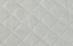 Одноразовые пеленки для взрослых на каждый день (40х60 см; 60х60 см; 60х90 см)
