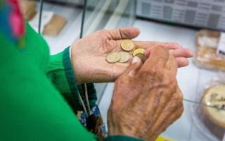 Какие льготы положены ветеранам вов в 2020 году: транспортные, жкх и надбавка к пенсии