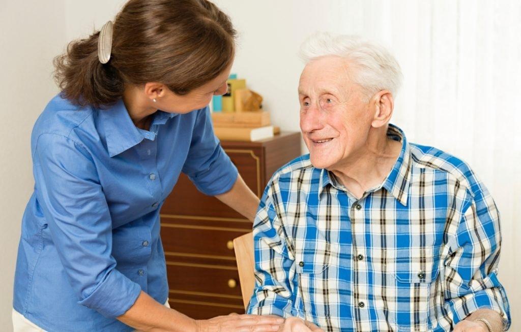 Входит в трудовой стаж уход за пенсионером старше 80 лет
