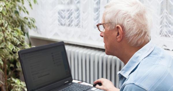 20 правил, как зарабатывать в независимости от возраста - советы тем кому за 50