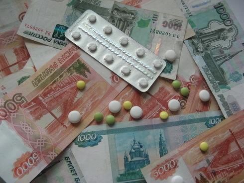 Что относится дорогостоящему лечению для 3-НДФЛ в 2020 году: кодовые обозначения медицинских услуг