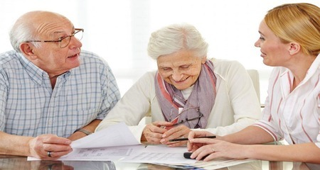 Кто имеет право на получение единовременной выплаты накопительной части пенсии: перечень граждан