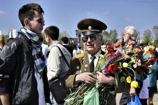 Вторая пенсия военным пенсионерам после 60 лет: необходимые документы и сроки для оформления