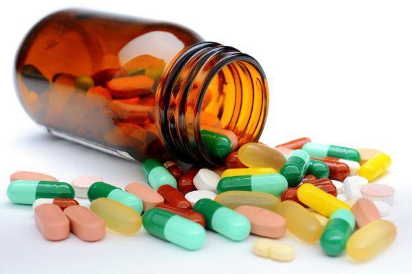 Как восстановить сосуды головного мозга в домашних условиях: витамины, питание и народные методы