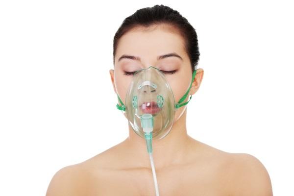 Гипокситерапия (горный воздух): эффекты от процедуры