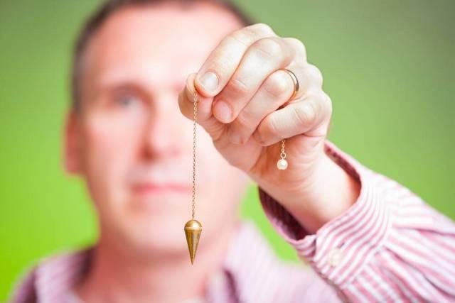 Гипнотерапия: насколько эффективен метод психотерапии?