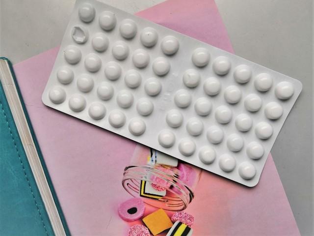Таблетки Пентовит: инструкция по применению и возможные побочные эффекты