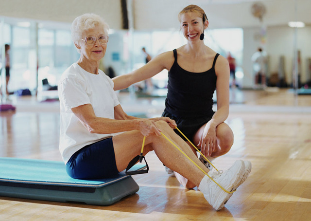Как лечить спондилоартроз пояснично-крестцового отдела позвоночника: ЛФК, физиотерапия, медикаменты и народные методы