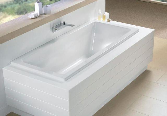Ванны для пожилых и инвалидов - аксессуары (как выбрать)