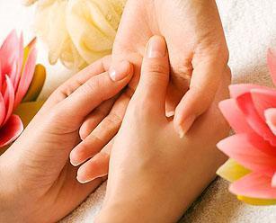 Что нужно для парафинотерапии дома