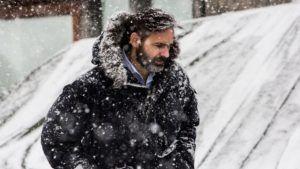 Аденома простаты у пожилых мужчин: симптомы и лечение