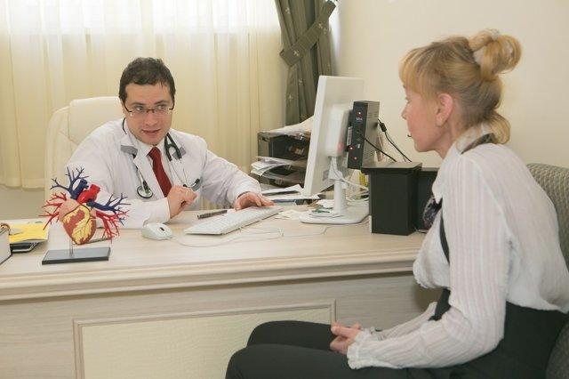 Лучшие антидепрессанты для пожилых: МАО, СИОЗС