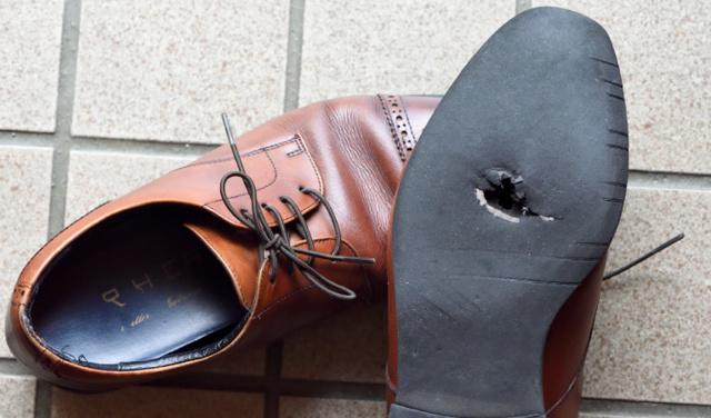 Как вернуть средства за покупку ортопедической обуви: подробны алгоритм действий