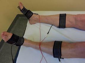 Высокотоновая (hitop) терапия: показания и противопоказания