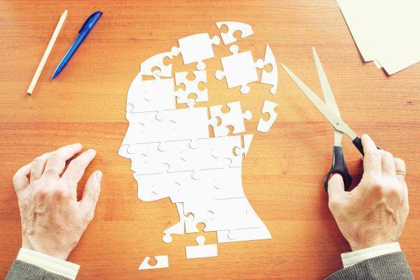 Методики восстановления речи после инсульта: занятия с логопедом и упражнения в домашних условиях