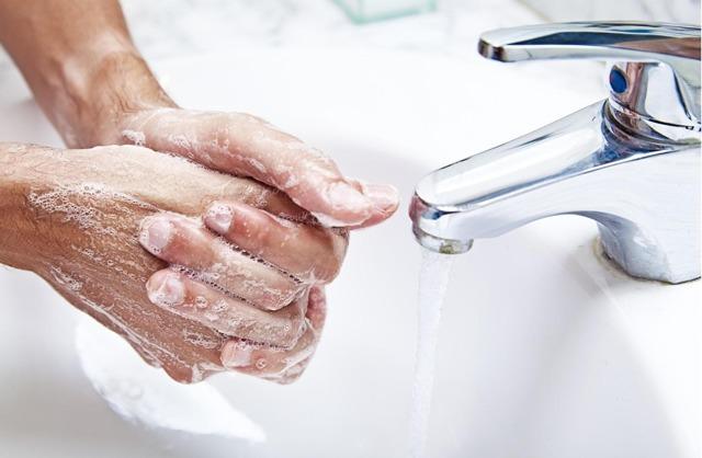 Гепатит a, b, c, e у пожилых людей: симптомы и лечение