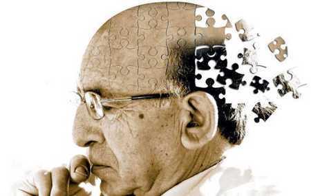 Старческая энцефалопатия головного мозга - причины и лечение разными методиками