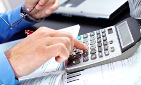 Индексация и надбавка пенсий сотрудникам ФСИН: самые актуальные данные
