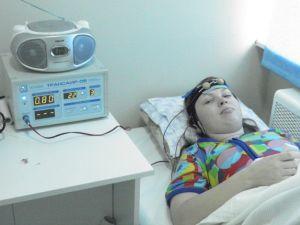 Как проходит занятия тестотерапией: пошаговая инструкция
