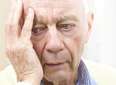 Болезнь деменция с тельцами Леви (ДТЛ): прогноз на продолжительность жизни