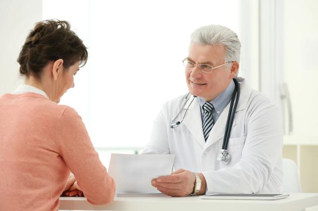 Инфита терапия, показания и противопоказания