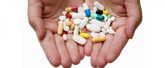 Как убрать боль в пояснице в домашних условия - народная медицина