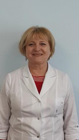 Аэрофитотерапия, процедура лечения эфирными маслами, противопоказания
