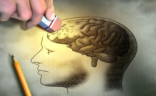 Болезнь Альцгеймера, лечение народными средствами (Видео)