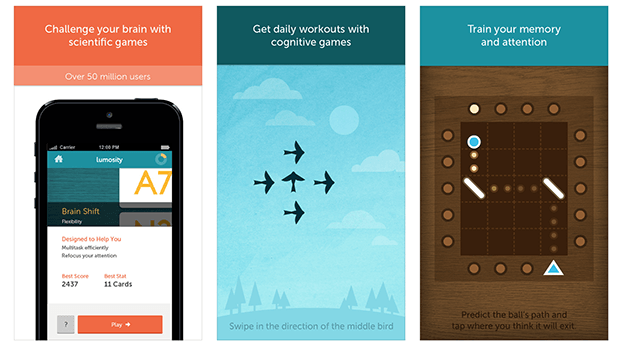 Незаменимые приложения для пожилых людей: от skype до mind you