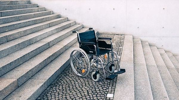 Как получить бессрочную 1, 2, 3 группу инвалидности: процесс оформления (необходимые документы)