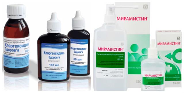 Дорожная аптечка - минимальный перечень лекарств для путешествия