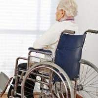 Причины одышки у пожилых людей